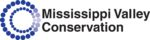 Mississippi Valley Conservation