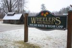 Wheelers Pancake House