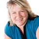 Kerri Bradley — Homes & Cottages Unlimited Realty Brokerage Inc.