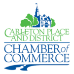 Carleton Place & District Chamber of Commerce