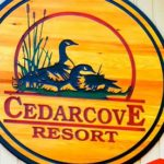 Cedar Cove Resort