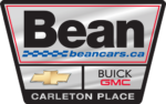 Bean Chevrolet Buick GMC